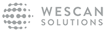 WeScan Solutions Logo